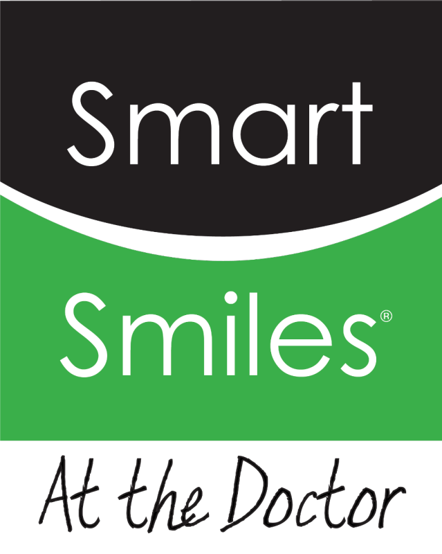 Delta Dental - Smart Smiles at the Doctor