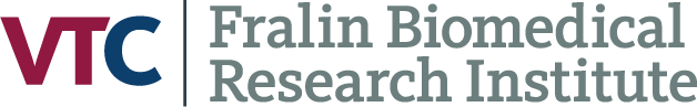 Fralin Biomedical Research Institute