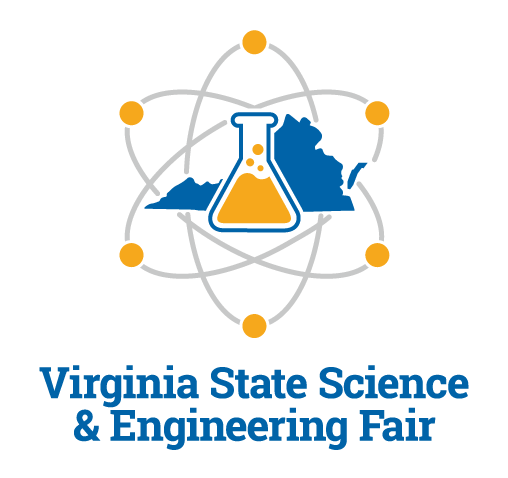 Virginia State Science and Engineering Fair